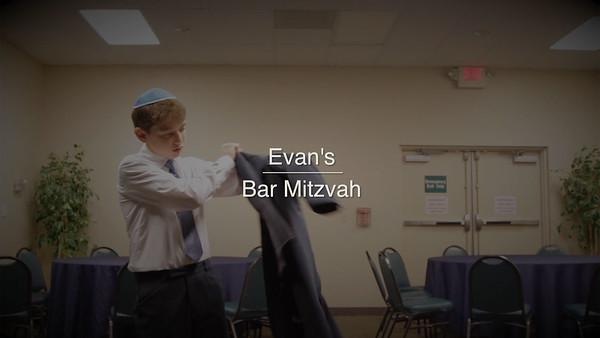 evansScreen
