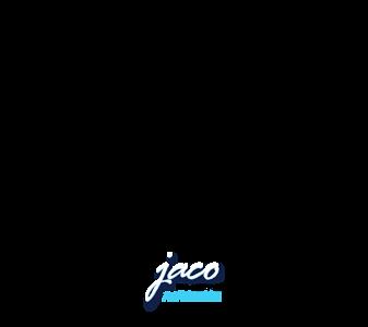 JacoWatermark