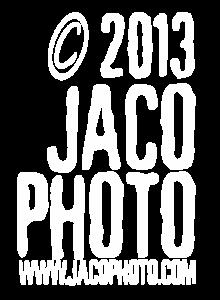 Jaco-Vertical-Logo